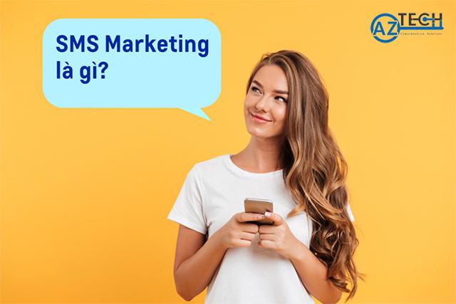 gửi sms marketing cuối năm