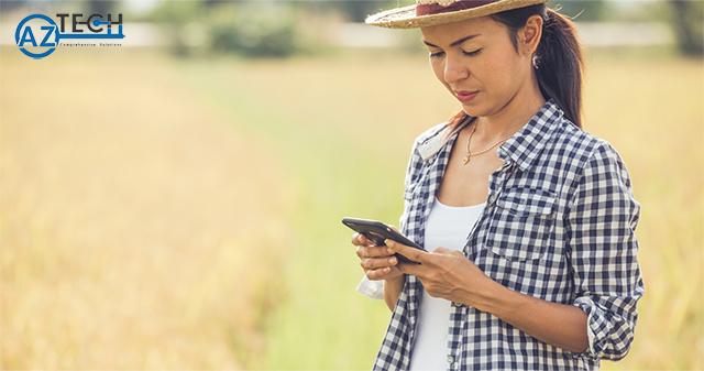 sms brandname cho ngành phân bón