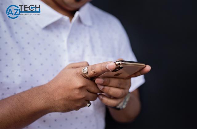 SMS Marketing cho ngành thực phẩm chức năng