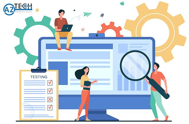 khảo sát khách hàng với SMS Marketing