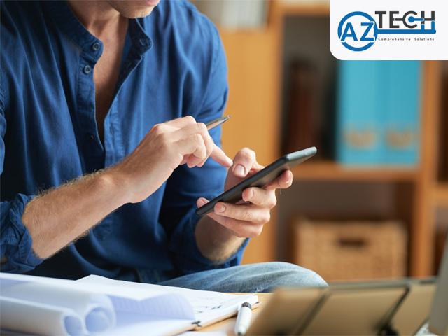 triển khai sms marketing