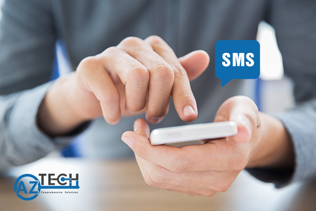 đăng ký sms